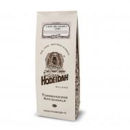 Caffè 100% Arabica Cuba Altura Lavado
