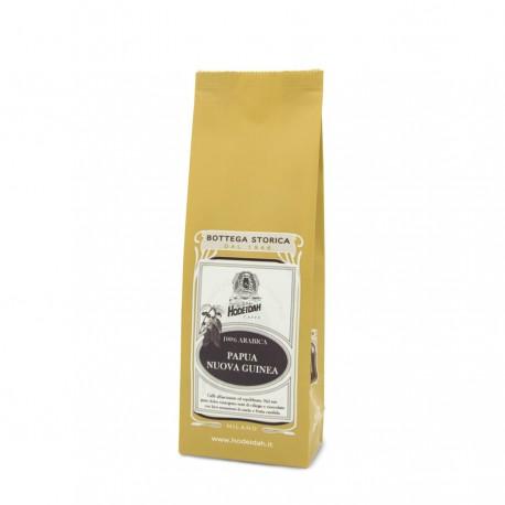 Caffè 100% Arabica Papua Nuova Guinea