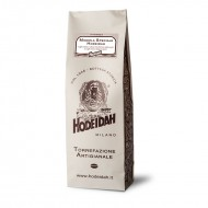 Caffè Speciale Hodeidah