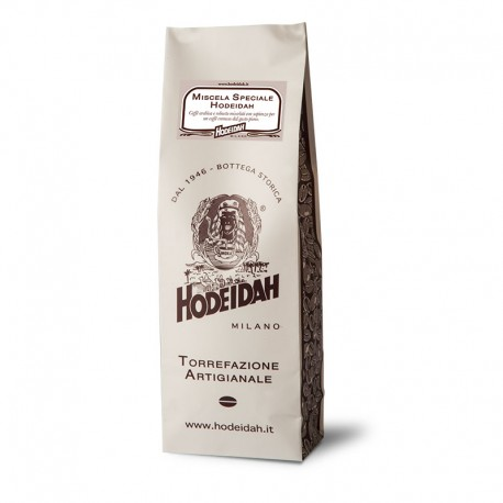 Speciale Hodeidah