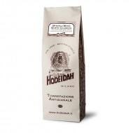 Caffè Moka Gusto Classico