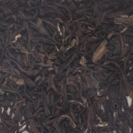 The Nero LAPSANG SOUCHONG