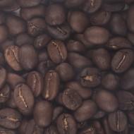 Caffè 100% Arabica Indonesia Kopi Luwak