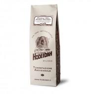 Caffè Arabica Gourmet