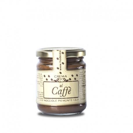 CREMA AL CAFFE' CUBA
