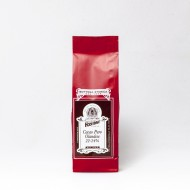 Cacao Puro Olandese 22-24%