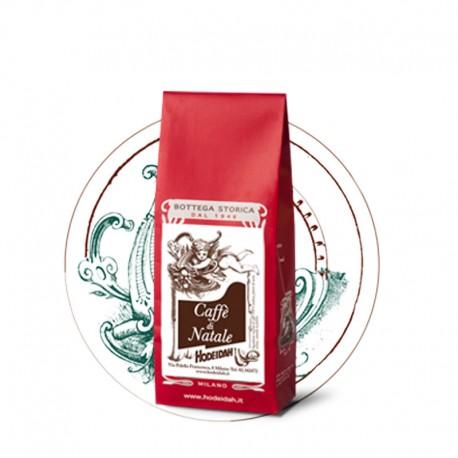CAFFE DI NATALE