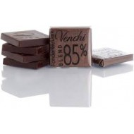 Blend Venchi fondente 85%