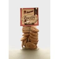 Biscotti bussola