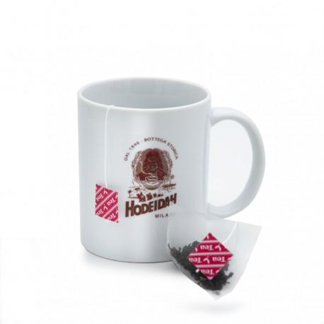 Mug Hodeidah