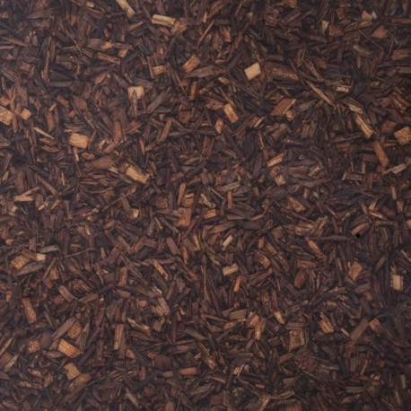 THE ROSSO ROOIBOS