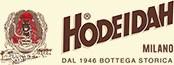 Hodeidah shop